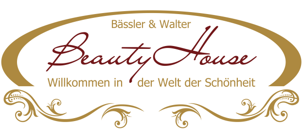 Beauty House - Bäsler & Walter