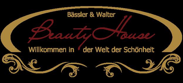 Beauty House - Bäsler & Walter